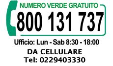 Centro Assistenza Autorizzato caldaie Junkers Milano e Provincia